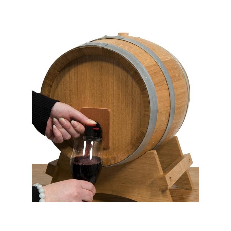 Bag In Box Som Handväska : L tr?fad til bag in box vine