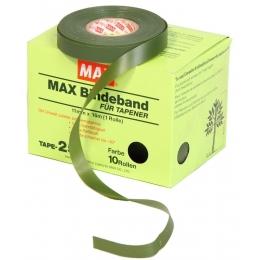 MAX bånd nr. 25