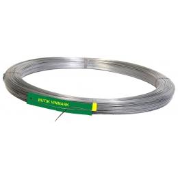 Tråd 2,5 mm.