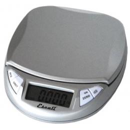 Vægt digital 500 gr./ 0,1 gr.