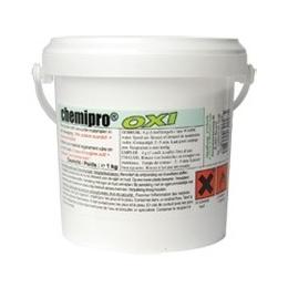 Chemipro OXI 1000 gr. (desinfektionsmiddel)