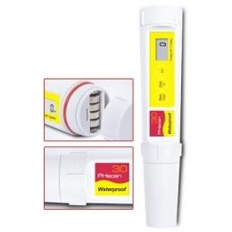 pH-meter PHscan30