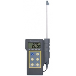 Thermometer Digital -50 +300 C.