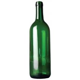 Flasker (genbrugs)