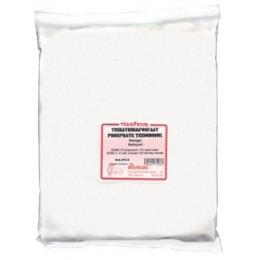 Trisodiumphosphate 1000 gr.