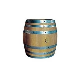 Ungarsk egefad 30 liter