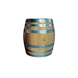 Ungarsk egefad 100 liter