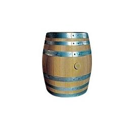 Ungarsk egefad 136 liter