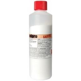 Chemipro Caustic 400 gr. (rengøringsmiddel)