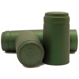 Krympehætte-grøn