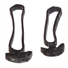 Blitzbinder 8 cm. (100 gr.)