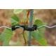 Wellstabfix (lås til plantestok)
