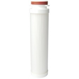 Filter 0,5 micron