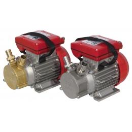 Pumpe S20