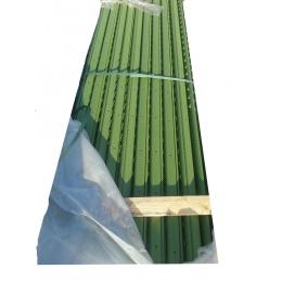 Hadley Maxi Stolpe 250 cm. grøn