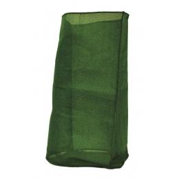 Pressenet-grøn-hydropresse