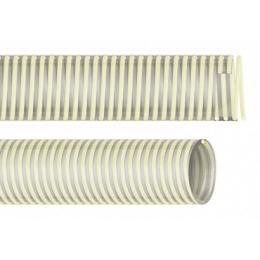 Spiral slange 25 mm.