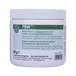PBW-five-star