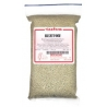 Bentonit 250 gr. (klaringsmiddel)