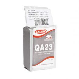 Lalvin QA23 125gr