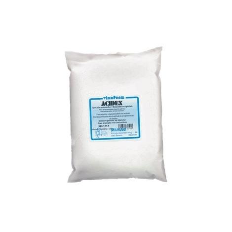 Acidex 100 gr. (dobbeltsalt)