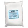 Acidex 250 gr. (dobbeltsalt)