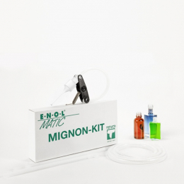 Enolmatic Mignon Kit