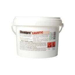 Chemipro Caustic 1500 gr. (rengøringsmiddel)