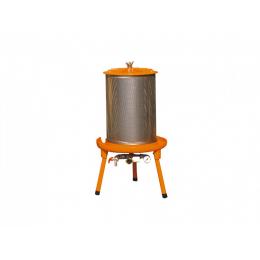 Speidel Hydropresse 40 l rustfri