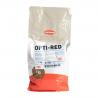 Opti-Red 1 kg