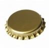 Kapsler 29 mm, 200 stk