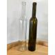 Flaske Furure 50 cl Flint