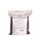 Ege spåner, Amerikanske, HEAVY TOAST, 250 gram