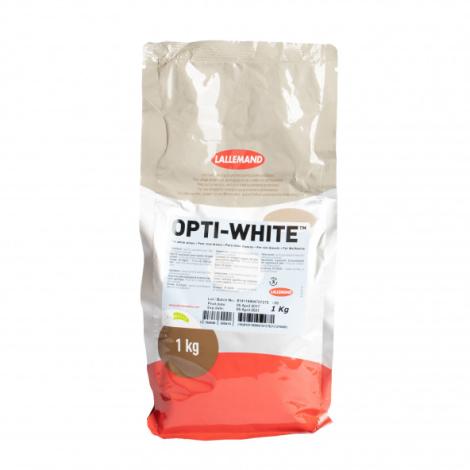Opti-white 1 kg